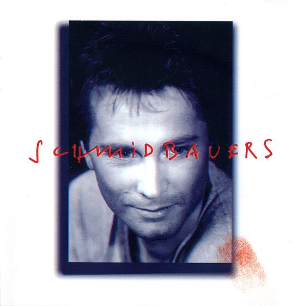 1994-SchmidbauerS_600