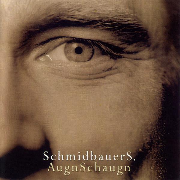 1995-Augnschaun_600