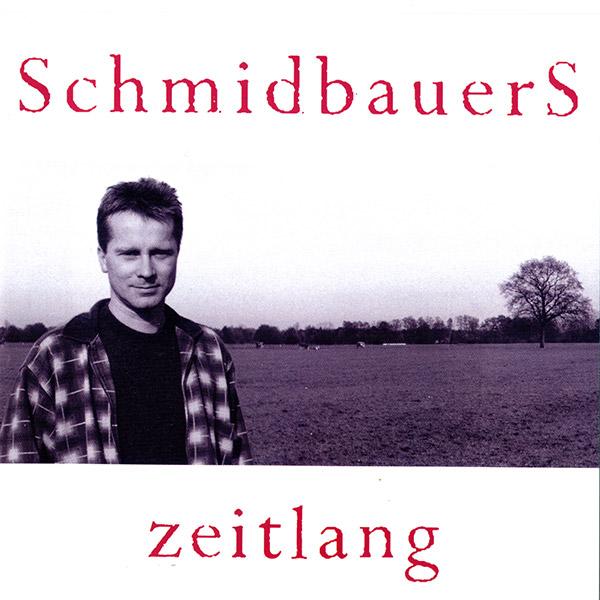 1997-Zeitlang_600