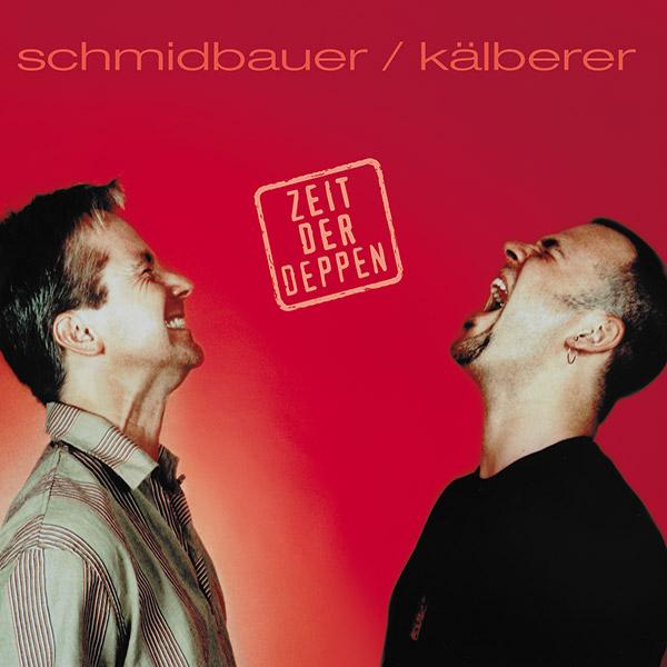 2003-Zeit-der-Deppen_600
