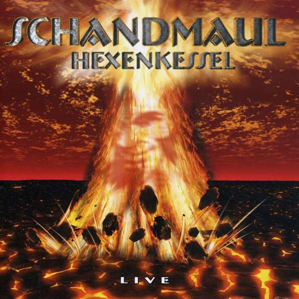 Schandmaul_Hexenkessel_Cover_600