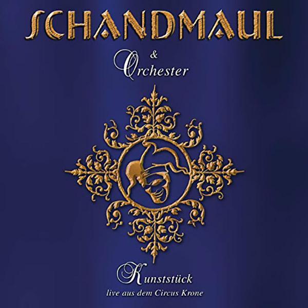 Schandmaul_Kunstück_Cover_600