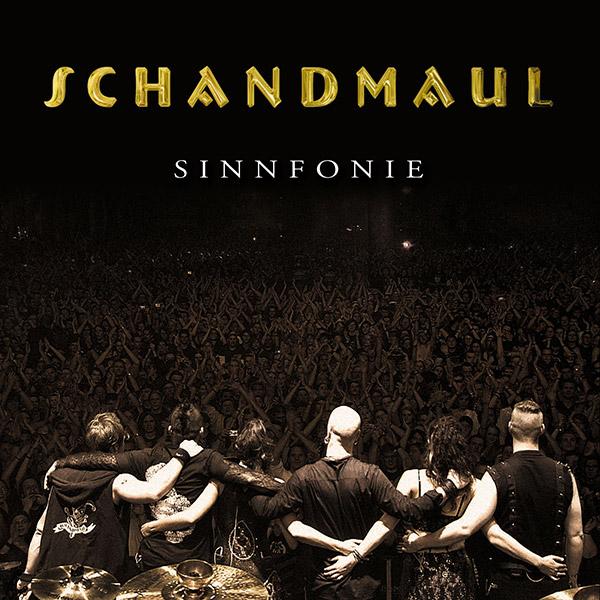 SCHANDMAUL-Sinnfonie-CD-Cover-small_600