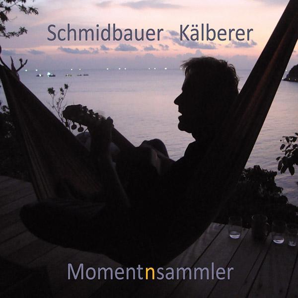2010-Momentnsammler_600
