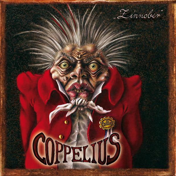 COPPELIUS-Zinnober-Cover_600