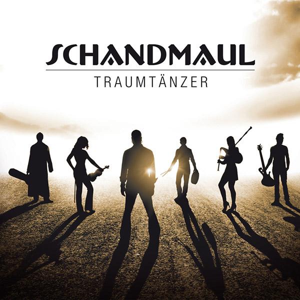 SCHANDMAUL-Traumtänzer_600