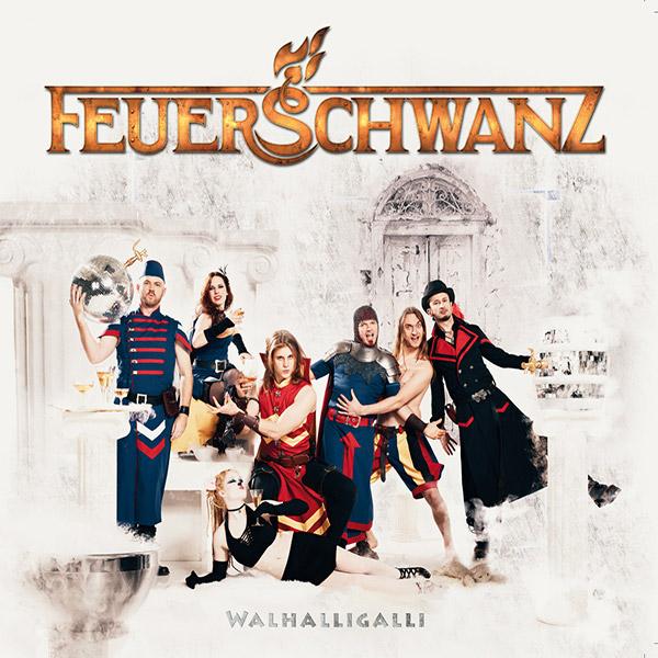 Feuerschwanz_Cover_Walhalligalli_600