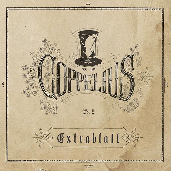 COPPELIUS-Extrablatt-Cover_600