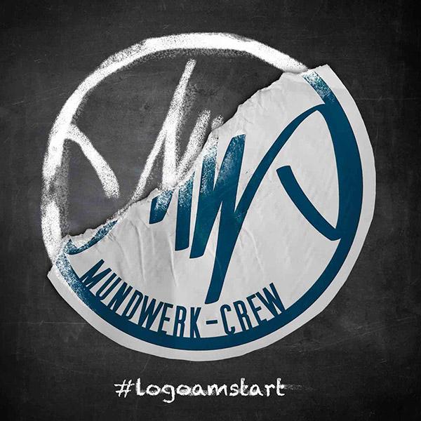 mwc_logoamstart_Cover_600