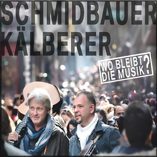 2014-Wo-bleibt-die-Musik_600