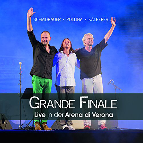 SPK_Grande-Finale_CD_Cover500