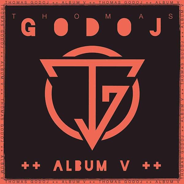 TG-V_cover_standard-600