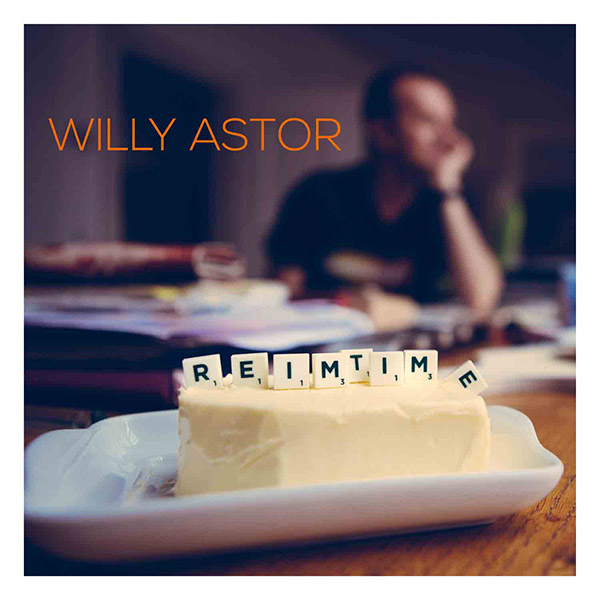 Willy-Astor-ReimTime-Front-600
