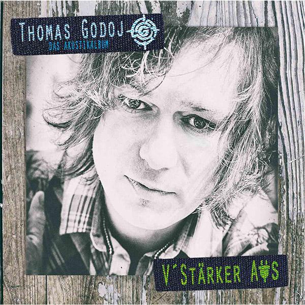 Thoams-Godoj-Vstaerker-Aus-Cvoer_600