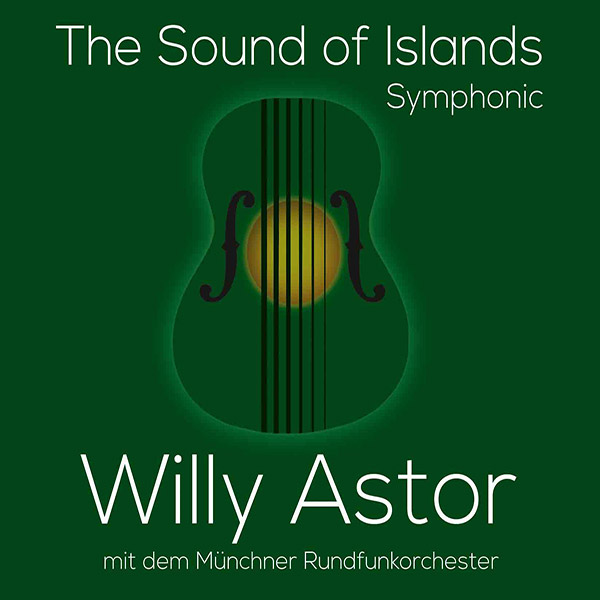 WillyAstor-SOI-Symphonic-Cover_600
