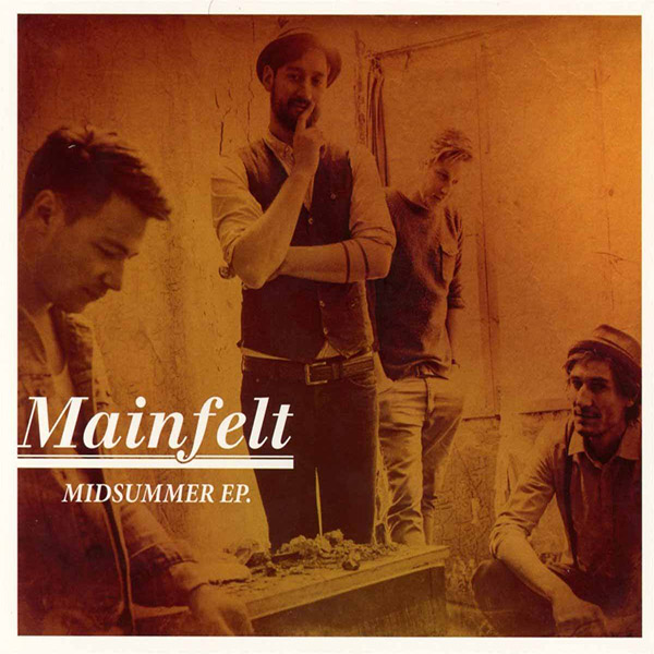 Midsummer-EP-Cover-Front_600