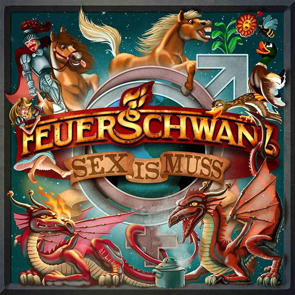 Feuerschwanz_SexIsMuss_Cover_600