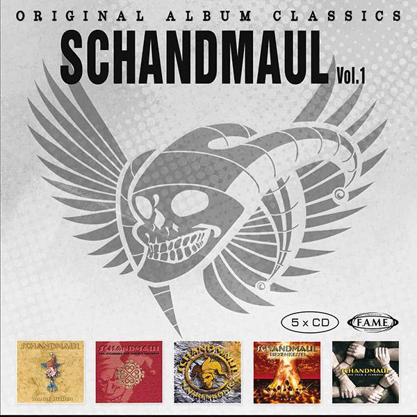 Schandmaul_original-album-classics-vol_600