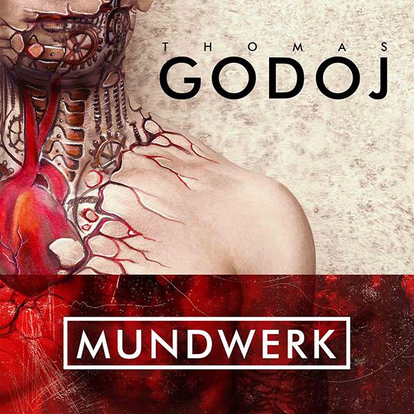 Godoj_Mundwerk_Cover_RGB_600