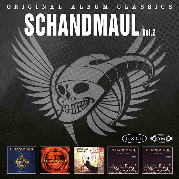 Schandmaul_original-album-classics-vol-II_600