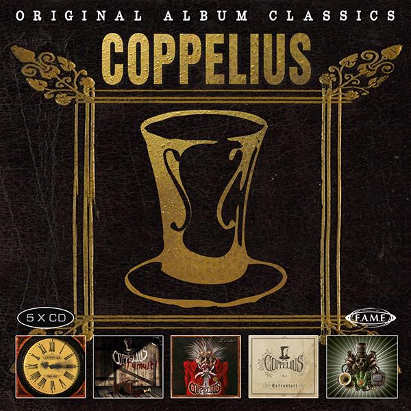 album-classics_coppelius-5er-box_fame-b_600
