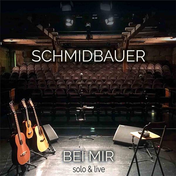 Schmidbauer-Bei-Mir-Cover_600