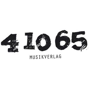 41065 Verlag