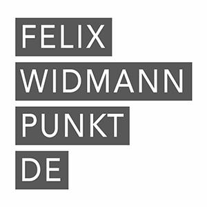 Felix-Widmann