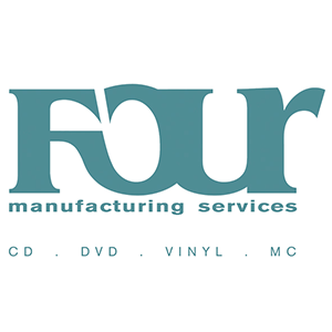 four-manufacturing