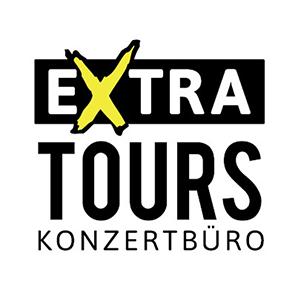 extra_tours