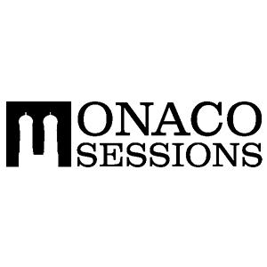 monaco-sessions