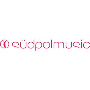 suedpolmusic