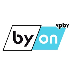 vyby-byon