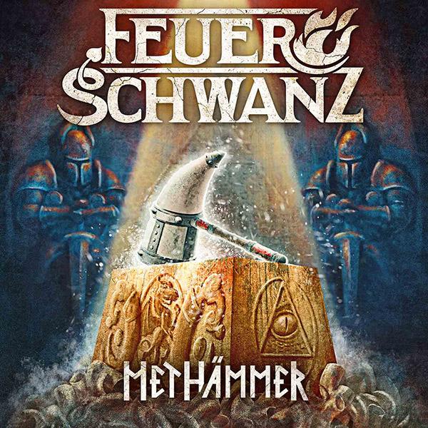 Feuerschwanz-Methämmer_Cover_600