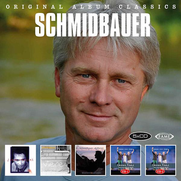 cover-OAC-Schmidbauer-rgb_600