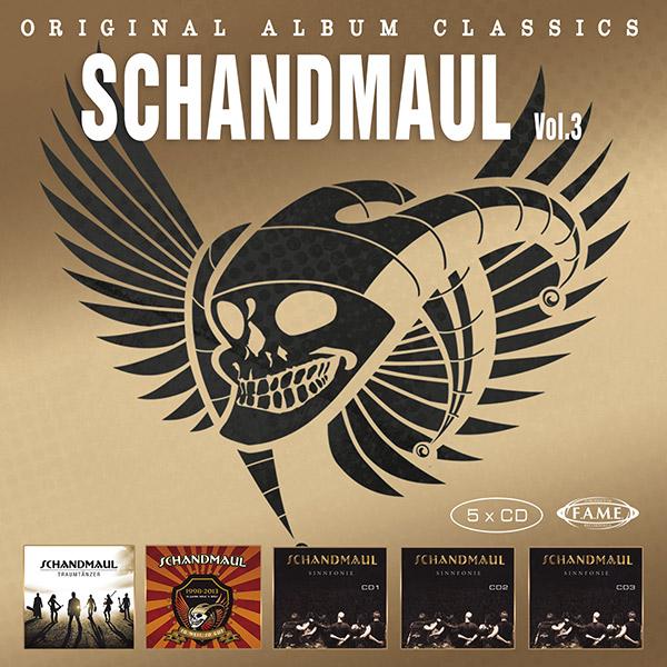 schandmaul_oac3-cover_600