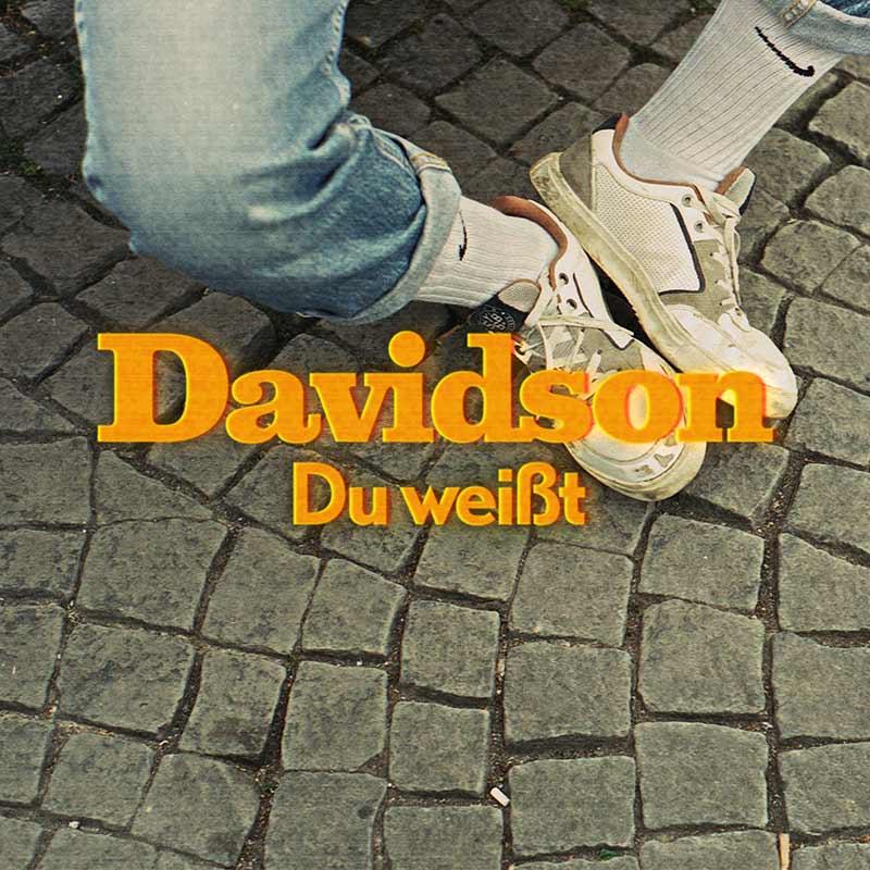 davidson_du-weißt-single-cover_web