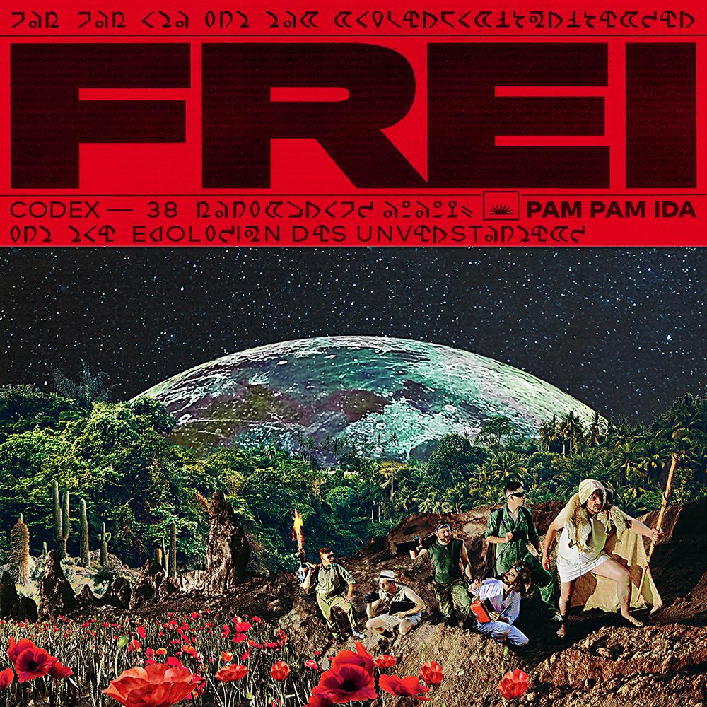 PPI-FREI_digital_CD_front_1000x1000px_RZ_(WEB)