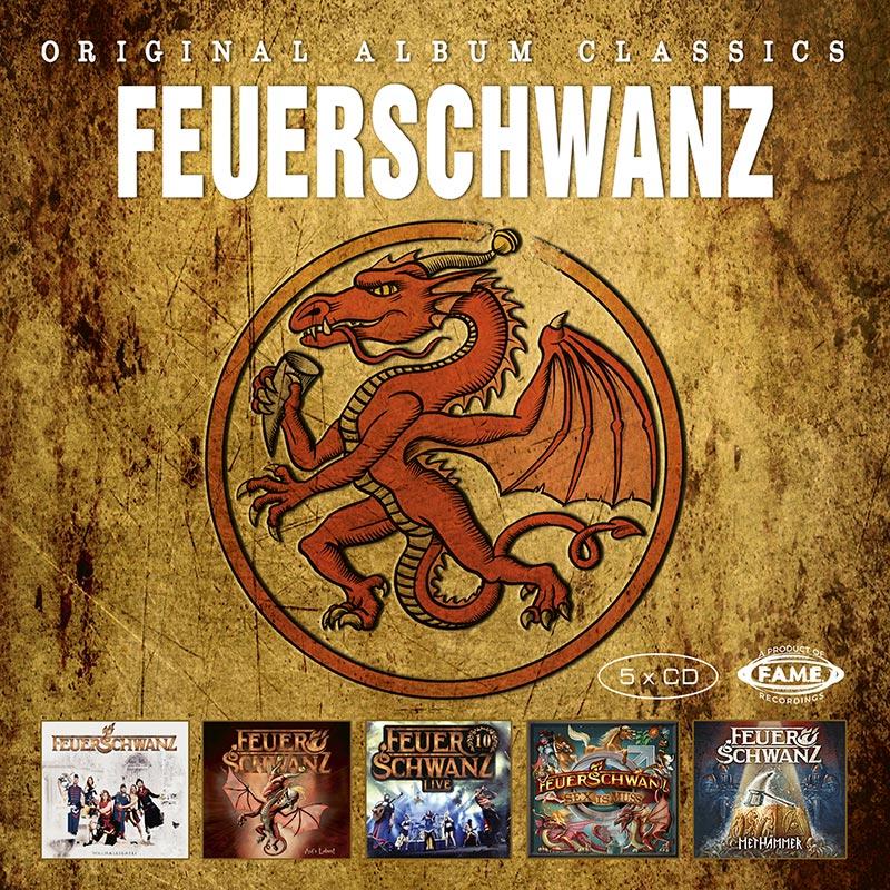 feuerschwanz-OAC-cover_3000x3000-(WEB)