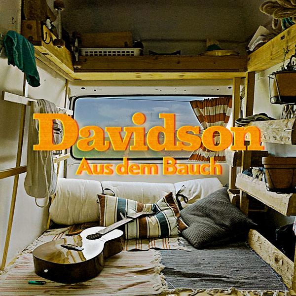 davidson_Single02_RZ